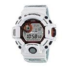 Casio Herrenuhr G-Shock X Burton Solar Chronograph GW-9400BTJ-8ER