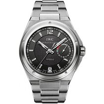 IWC Big Ingenieur IW5005-05
