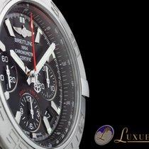Breitling Chronomat 44 Edelstahl | Manufakturwerk B01 |...