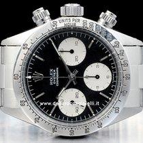Rolex Cosmograph Daytona  Watch  6265