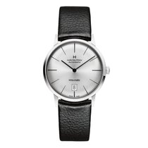 Hamilton Timeless Classic Intra-Matic Auto H38455751