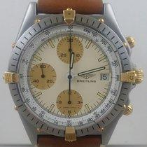 Breitling Chronomat 1988