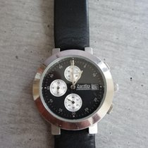 ZentRa Chronograph