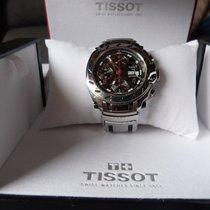 Tissot T-Race Automatique