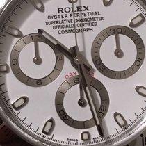 Rolex DAYTONA Cosmograph NOS