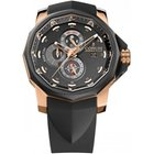 Corum ADMIRAL'S CUP TIDES