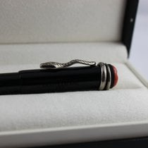 Montblanc Heritage Collection Rouge et Noir Special Edition
