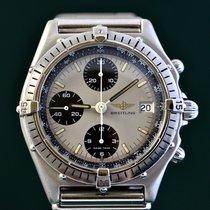 Breitling Chronomat 81950 A Rouleaux Bracelet