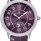 Jaeger-LeCoultre Rendez-Vous Night & Day 34mm Ladies Watch