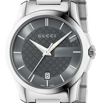 Gucci G-Timeless YA126522