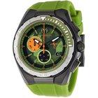 Technomarine Cruise 110070 Watch