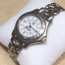 TAG Heuer Sport chronometer 200 meters