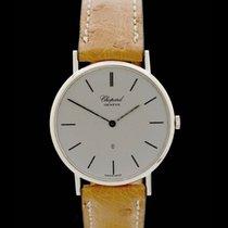 Chopard Classic - Ultra Thin - Ref.: 1091 - Weissgold - 32mm -...