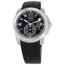 Cartier Calibre De Cartier Mens Watch W7100014