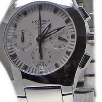 Longines OPOSITION  Referencia: L36221726