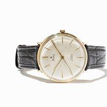 Stowa Wristwatch