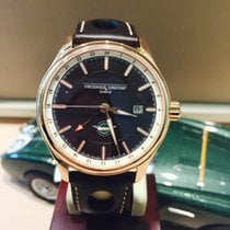 Frederique Constant Healey Limited Edition