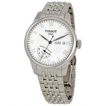 Tissot Men's T0064241126300 Le Locle Automatic Watch