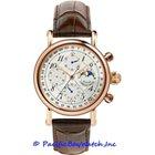 Chronoswiss Grand Lunar Chronograph Mens CH7541LR