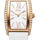 Piaget Limelight Tonneau-Shaped Watch G0A39188