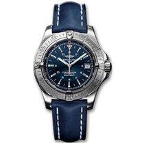 Breitling Colt Chronometre Automatic 500m