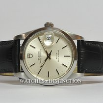 Rolex TUDOR OYSTER DATE SELF WINDING 74000N