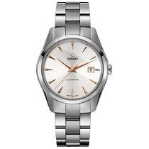 Rado Ladies R32115113 HyperChrome Automatic L Watch
