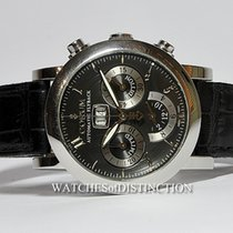 Corum CLASSICAL FLYBACK CHRONO LTD EDITION