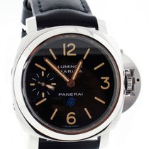 Panerai Luminor Marina 631 PAM00631  44mm