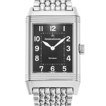 Jaeger-LeCoultre Watch Reverso Grande Taille 2798170