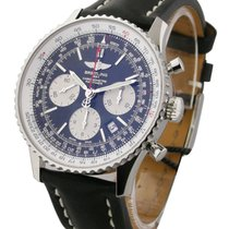 Breitling Navitimer 01 Limited Edition to 2000 pcs Automatic