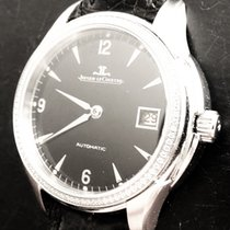 Jaeger-LeCoultre Cal.900 Marriage Master Diamonds Automatic...