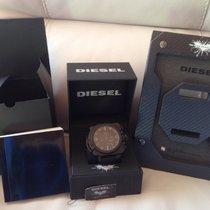 Diesel  The Dark Knight Rises Limited Edition Nr 245 von 5000