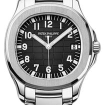 Patek Philippe Aquanaut Automatic 5167/1a-001 Stainless Steel