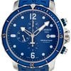 Tissot T-Sport Seastar 1000 Mens Watch T066.427.17.047....