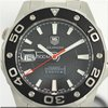 TAG Heuer Aquaracer Defender Automatic Men's watch ...