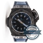 Hublot King Power Oceanographic 4000 731.QX.1190.GR.ABB12