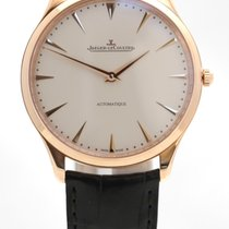 Jaeger-LeCoultre Ultra Thin Automatic q1332511