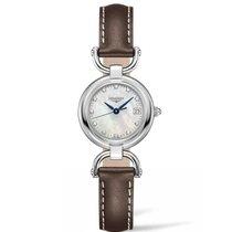 Longines Ladies L61304872 Equestrian Watch