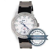 Ulysse Nardin Maxi Marine Diver 263-55-3
