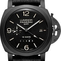 Panerai Luminor 1950 10 Days PAM 335