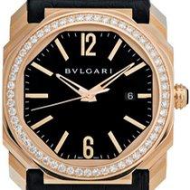 Bulgari Octo BGOP41BGDLD