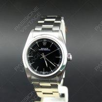 Rolex Datejust 31 mm full set