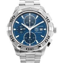 TAG Heuer Watch Aquaracer CAP2112.BA0833