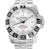 Tudor Watch Hydronaut II 20040