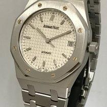 Audemars Piguet Royal Oak Automatic Mens Watch
