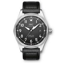 IWC Pilot's Watch Mark XVIII 40mm IW327001