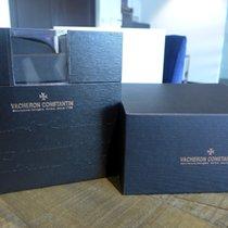Vacheron Constantin Deluxe watch box