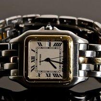 Cartier Panthère Jumbo - Men's Timepiece