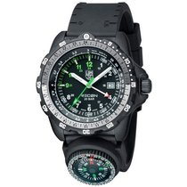 Luminox 8831.KM Men's watch Recon Point Man